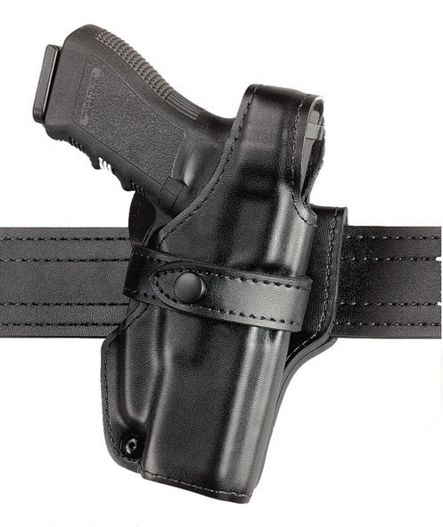 Safariland 070 Level III Retention Holsters for Sig Sauer Pistols