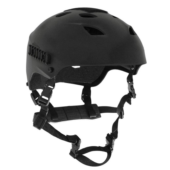 PT A-Bravo 2019 MODEL Helmet