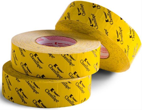 "Tape Roll 2"" x 60yd"