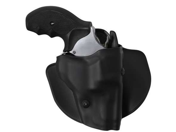 Safariland 6378 ALS Paddle Holsters For H&K Pistols