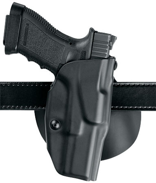 Safariland 6378 ALS Paddle Holsters For S&W Pistols