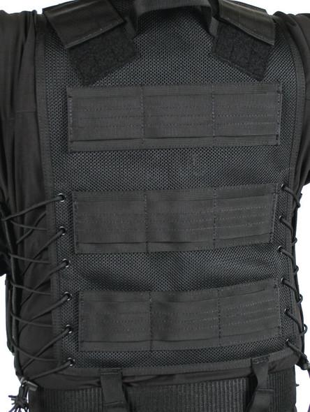 Blackhawk Omega Elite Phalanx HSV Vest