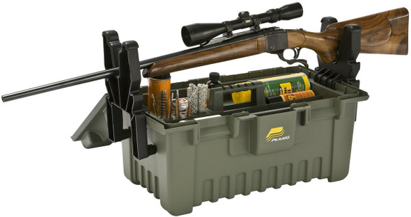 Plano 178100 Extra Large Shooters Case
