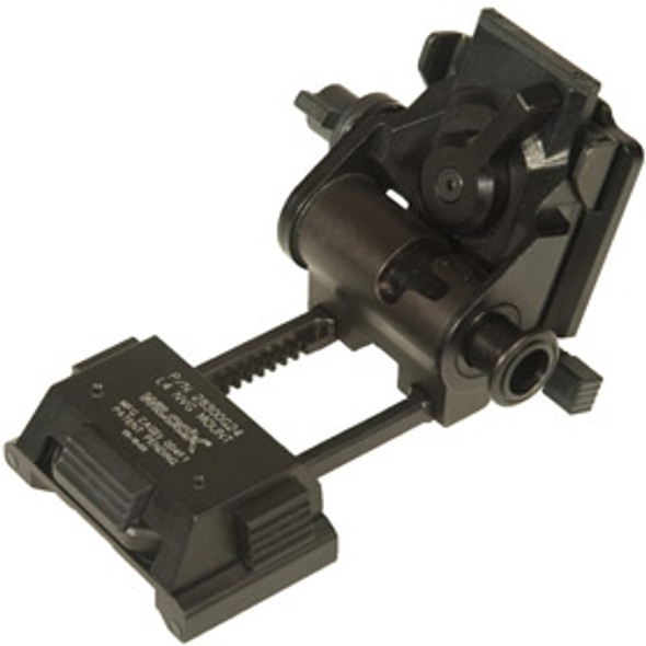 Wilcox L4 G24 Breakaway NVG Mounts