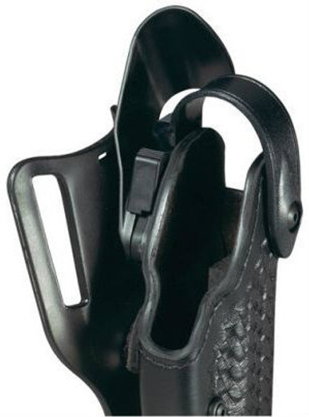Safariland 6002 SLS Hood Guard Sentry Combination - Right Hand
