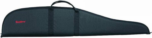 GunMate Deluxe Rifle Cases