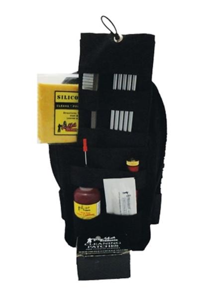 Pro-Shot Tactical Molle Case Rod Kits