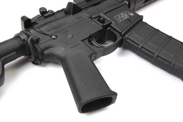 Magpul MOE SL AR15/M4 Grips