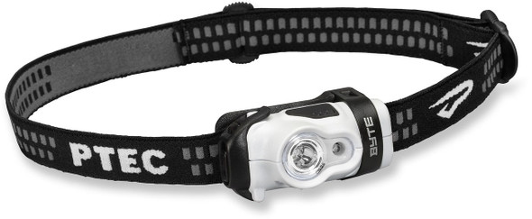 Princeton Tec BYTE 35 Lumen Headlamp