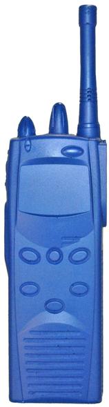 FSP5100