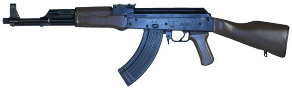 FSAK47BP