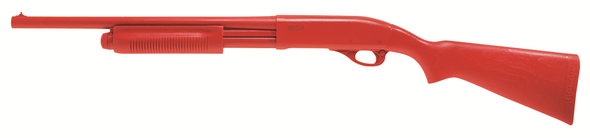 07401_Remington_870