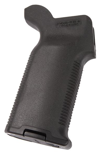Magpul MOE K2+ AR15/M4 Grips