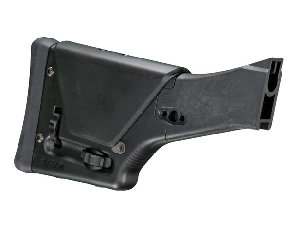 Magpul PRS2 Precision FN FAL Adjustable Stock