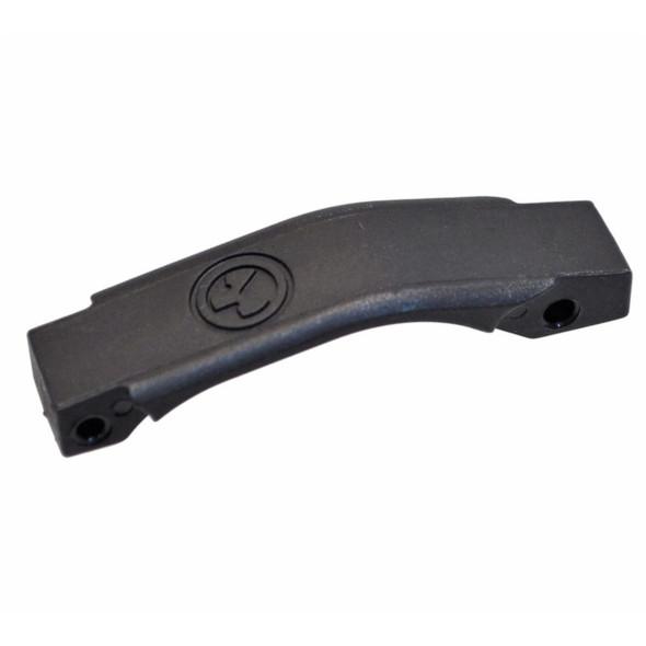 Magpul MAG417 MOE Polymer AR15/M4 Trigger Guards