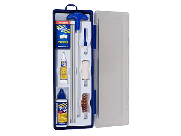 Tetra Gun Shotgun Cleaning Kits