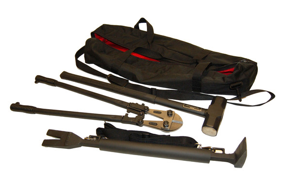 RAT Rapid Assault Tools Kits