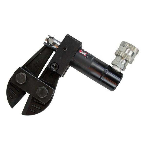 RAT Rapid Assault Tools Hydraulic Rat Cutter