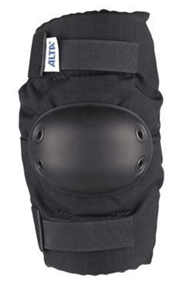 Alta AltaProtector Black Elbow Pads