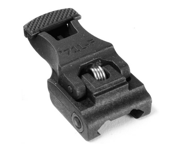 ARMS 71LF Folding Front Sight