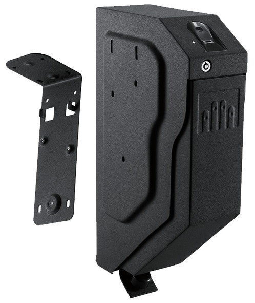 GunVault SVB500 Speed Vault Biometric