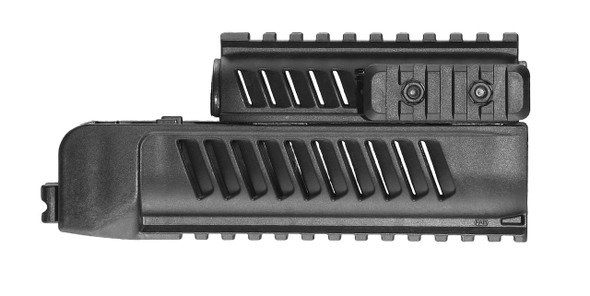 FAB Defense SA-58 Polymer Quad Rail System