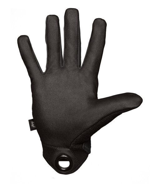 StrongSuit Q Series Tactical Gloves