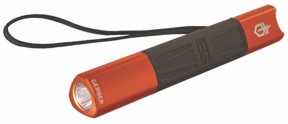 Gerber 31-001794 BG Intense Torch