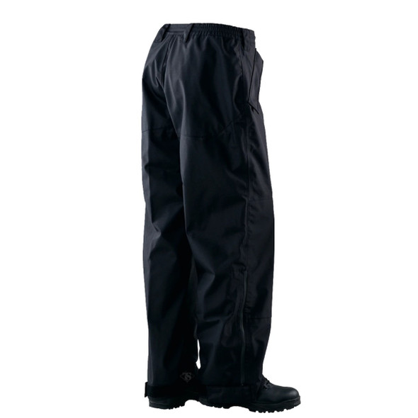 Tru-Spec H2O Proof ECWS Trousers