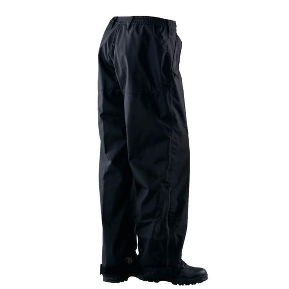 Tru-Spec H2O Proof ECWS Trousers