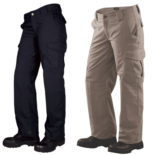 Tru-Spec 24-7 Ladies Ascent Pants
