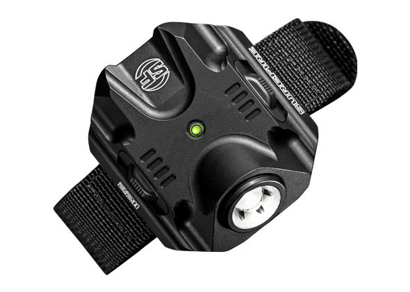 Surefire 2211 Compact LED Wrist Light
