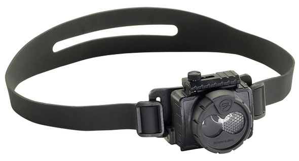 Streamlight Double Clutch USB Headlamps