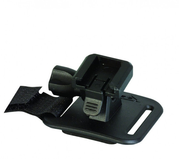Serfas USL-305 True 305 Lumen USB Headlight
