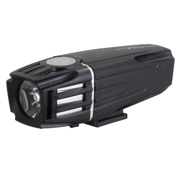 Serfas USL-305 True 305 Lumen USB Headlight
