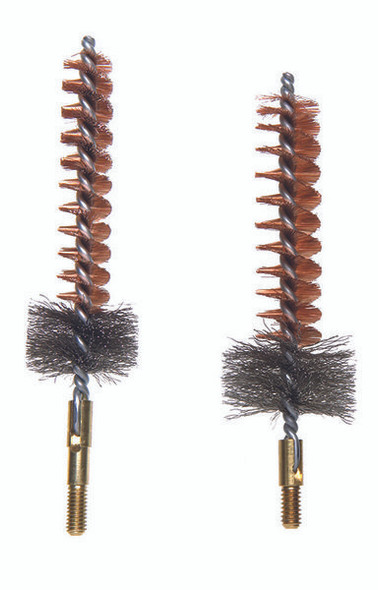 Kleenbore Military Style Bore Brushes