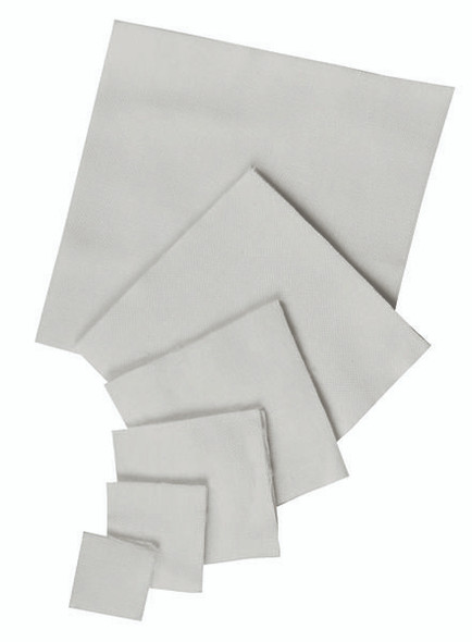 Kleenbore Cotton Gun Cleaning Patches