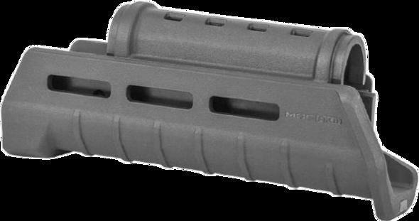 MAG620 Gray