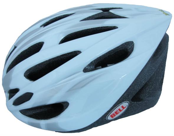 Bell Sport Solar Sunny Disposition Helmets, Universal