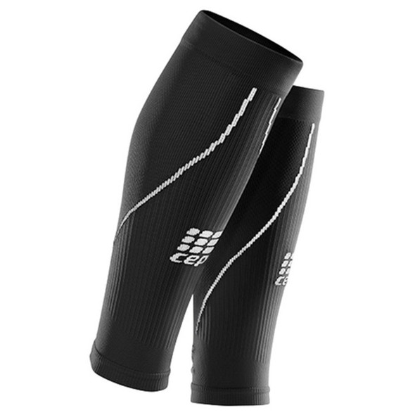 CEP Men's Allsports Compression Sleeves - Black