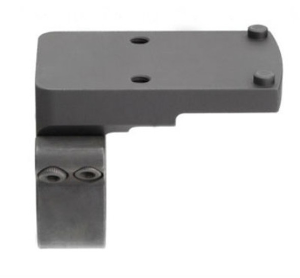 Trijicon RM36 RMR Mount for 1.5x, 2x & 3x ACOG Models