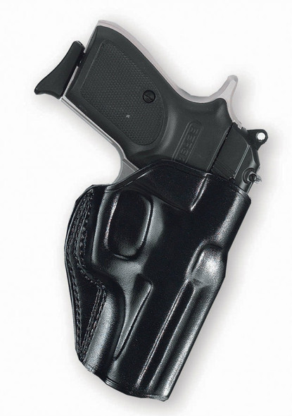 Galco Stinger Belt Holsters