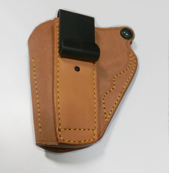Galco Stealth Concealment Holsters