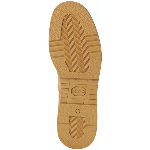 "Belleville 330 DES ST 8"" Hot Weather Steel Toe Flight Tan Boots"