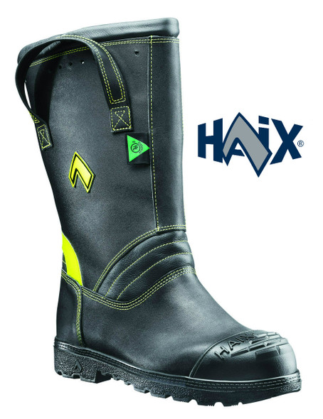 Haix 501605 Fire Hunter Xtreme Boots