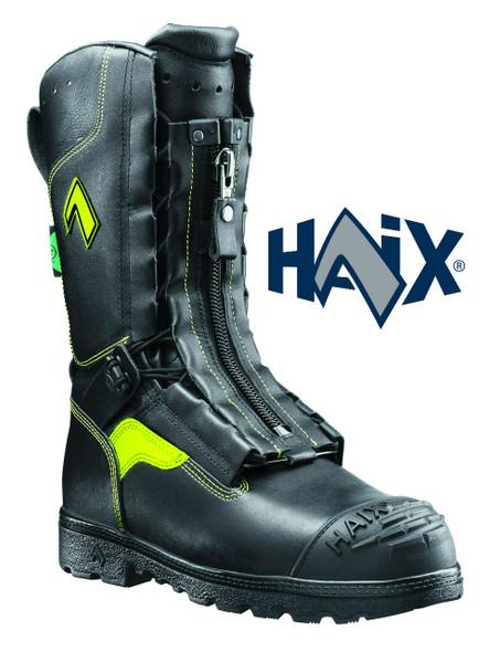 Haix 506005 Fire Flash Xtreme Boots