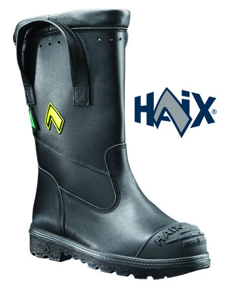 Haix 502004 Fire Hunter USA Boots