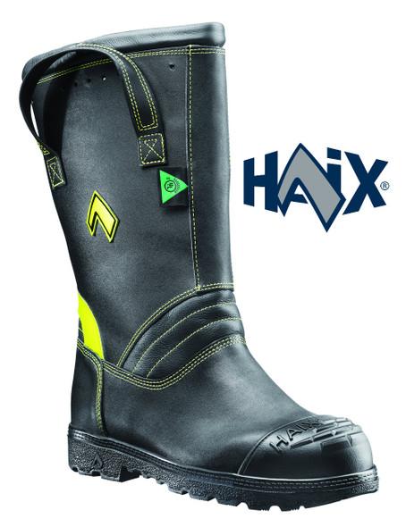 Haix 501606 Women's Fire Hunter Xtreme Boots