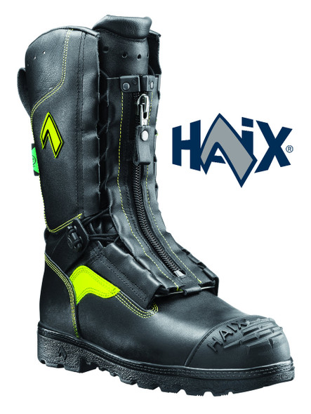Haix 506006 Women's Fire Flash Xtreme Boots