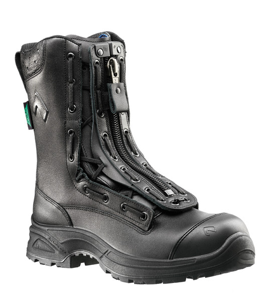 Haix 605113 Airpower XR1 EMS Men Boots